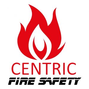 CENTRIC FIRE SAFETY WHITE BK (1)